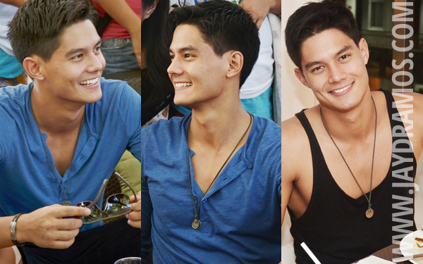 jaydramos p3 photo daniel matsunaga 01