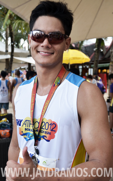 jaydramos p3 photo daniel matsunaga 02