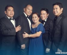 Gicana Family
