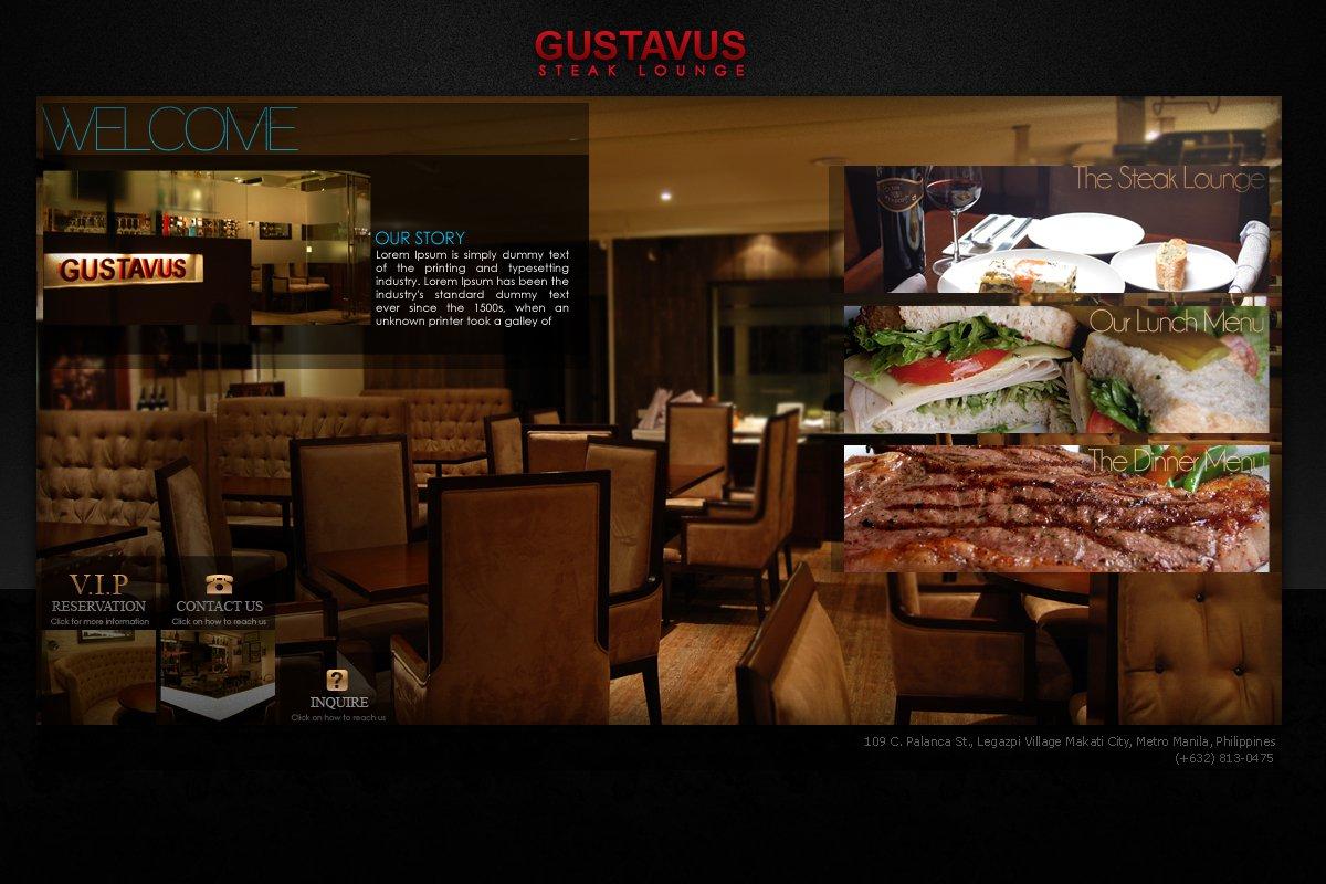 Gustavus 6