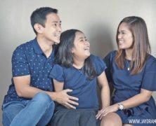 Minano Family