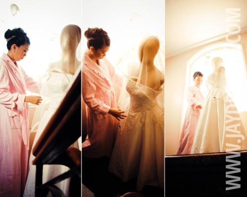 jaydramos p3 photo rey jaja wedding 03