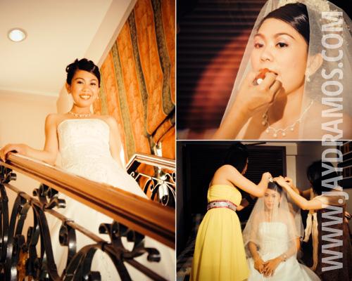 jaydramos p3 photo rey jaja wedding 05