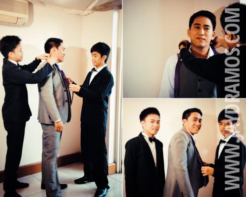 jaydramos p3 photo rey jaja wedding 07