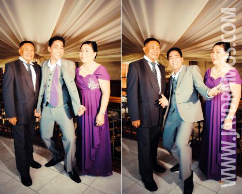 jaydramos p3 photo rey jaja wedding 08