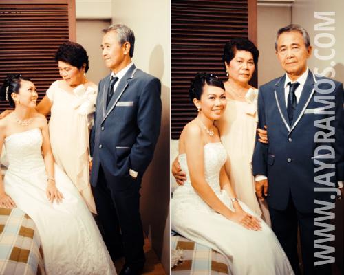 jaydramos p3 photo rey jaja wedding 09