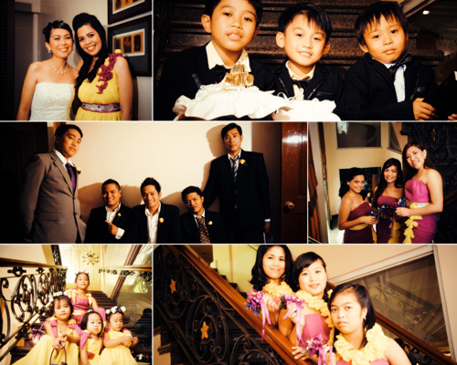 jaydramos p3 photo rey jaja wedding 10