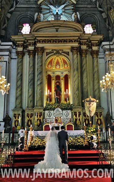 jaydramos p3 photo gen francis wedding1