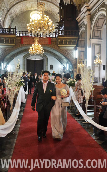 jaydramos p3 photo gen francis wedding3