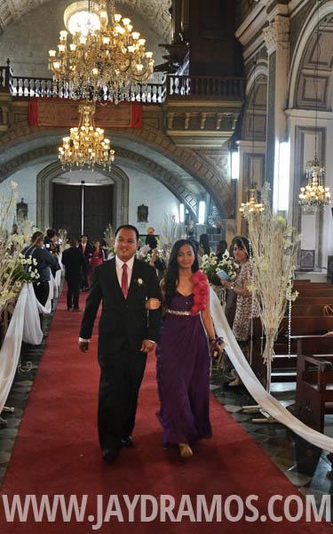 jaydramos p3 photo gen francis wedding4