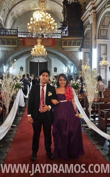 jaydramos p3 photo gen francis wedding5