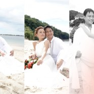 Veni & Christy Wedding Video